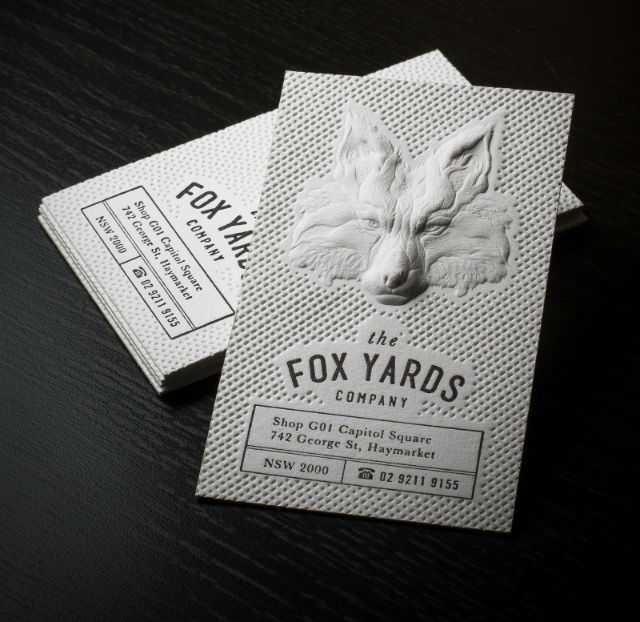 businesscards-fox-yard-3d-embossed-w640