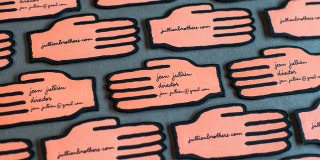 businesscards-jean-jullien-letterpress-business-card-w640