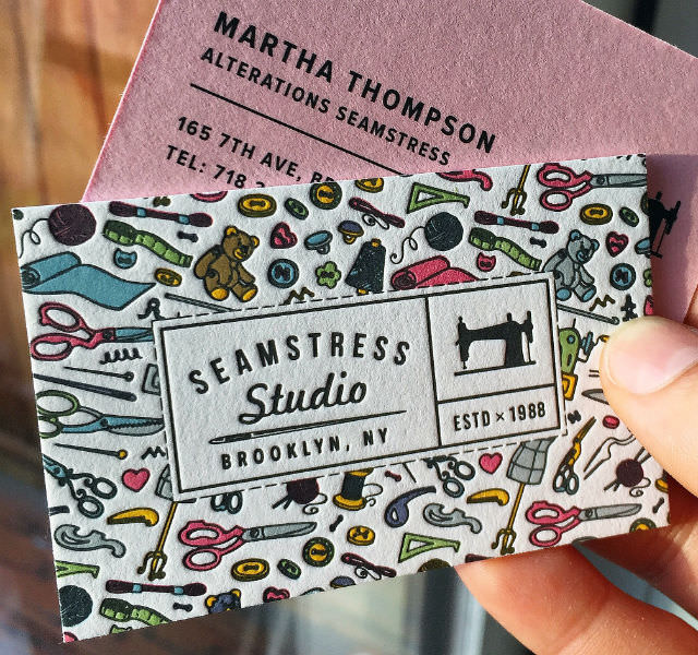 businesscards-letterpress-40pt-w640