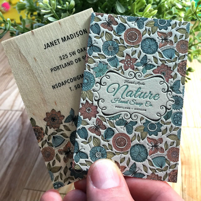 businesscards-letterpress-soap-w640