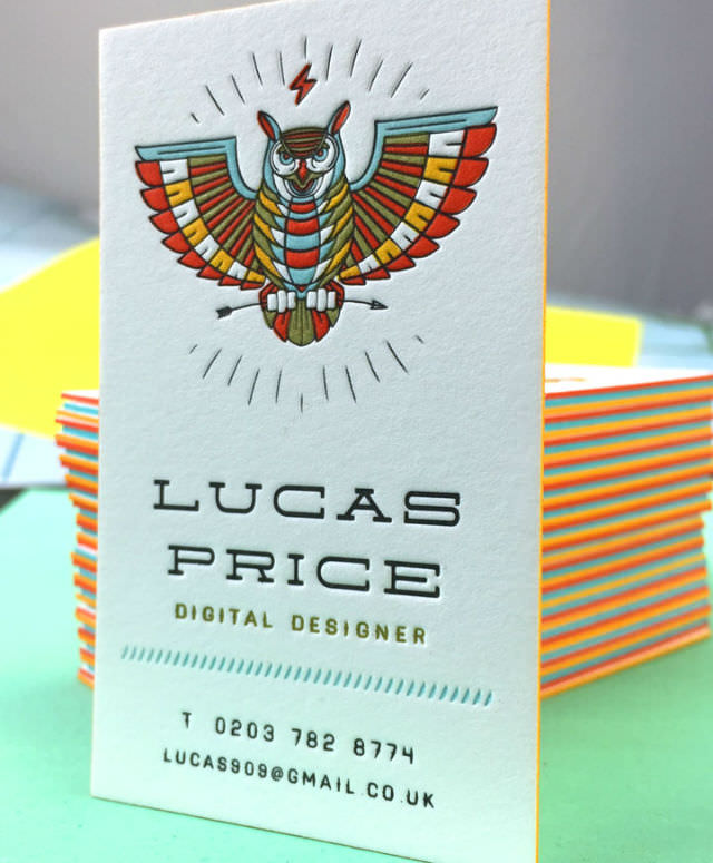 businesscards-lucas-price-letterpress-business-cards-w640
