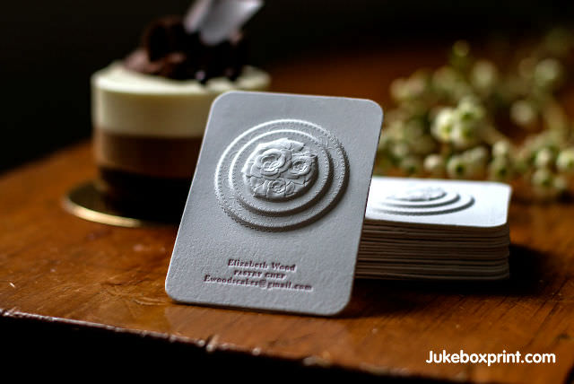 businesscards-multileveled_letterpress-business_card-w640
