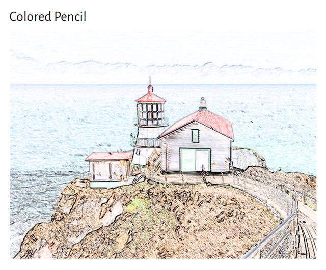 image-effects-coloredpencil
