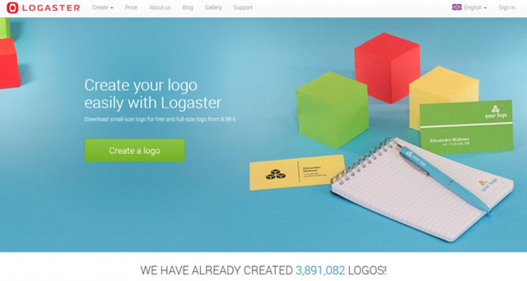 logaster-01