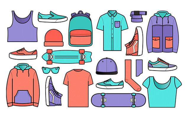 vans-illustration