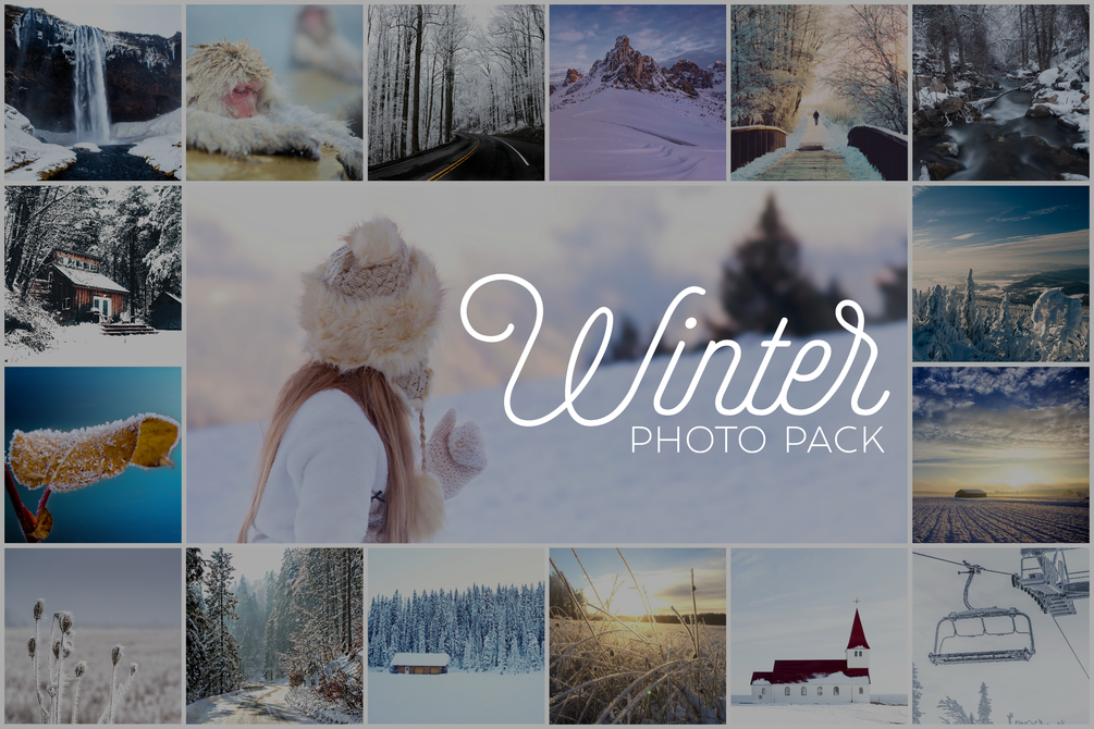 http://www.noupe.com/wp-content/uploads/2016/12/Winter-Photo-Pack-Preview-1-Recovered.png