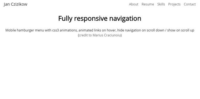 fully-responsive-navigation