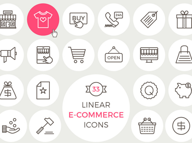 http://www.noupe.com/wp-content/uploads/2016/12/linear-ecommerce-icons.jpg