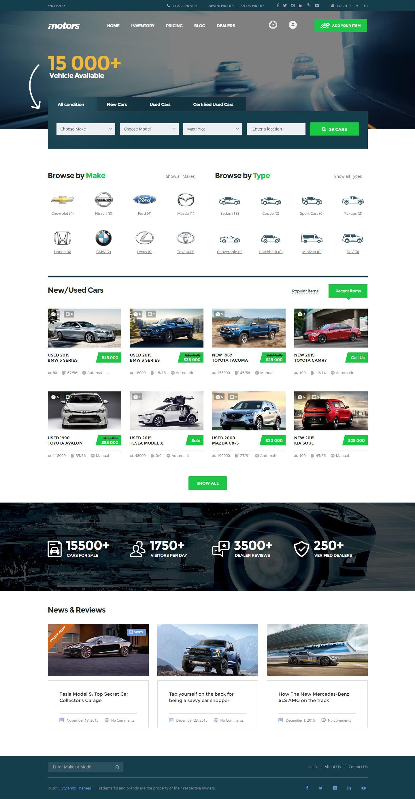 http://www.noupe.com/wp-content/uploads/2016/12/motors-automarkt.jpg
