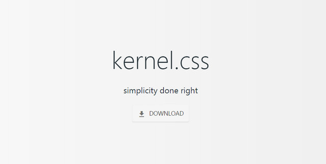 http://www.noupe.com/wp-content/uploads/2017/01/1-kernel-css.jpg