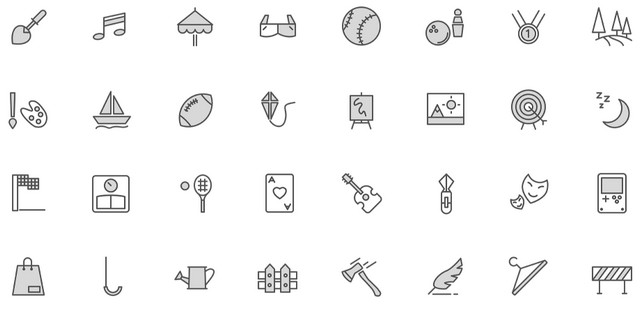 http://www.noupe.com/wp-content/uploads/2017/01/150-icons.jpg