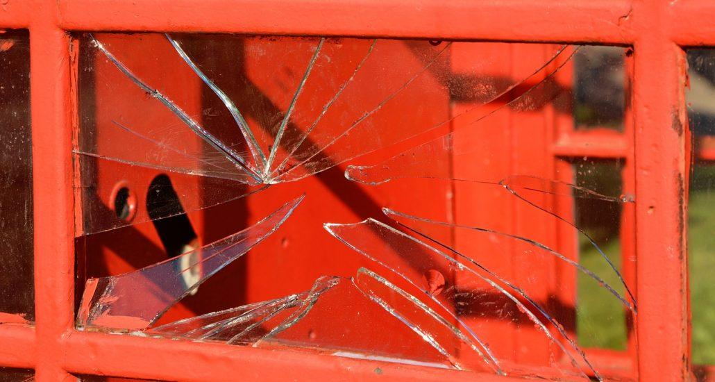 http://www.noupe.com/wp-content/uploads/2017/01/broken-glass-1933930_1280-1030x550.jpg