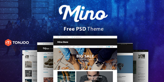 100 free psd website templates the jotform blog license free for personal and commercial use maxwellsz