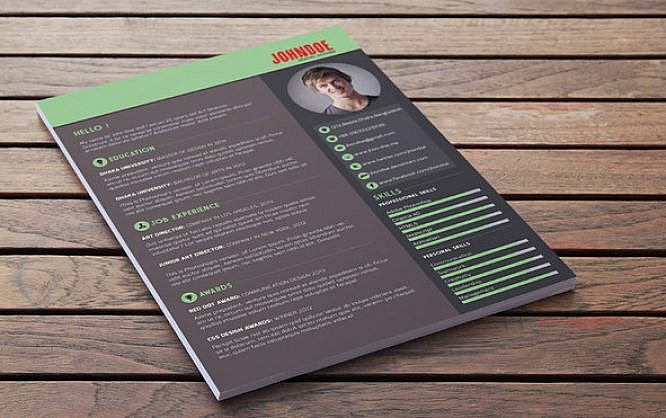 2016 revisited best free corporate identity packages business 2016 revisited best free corporate identity packages business cards and cvs colourmoves