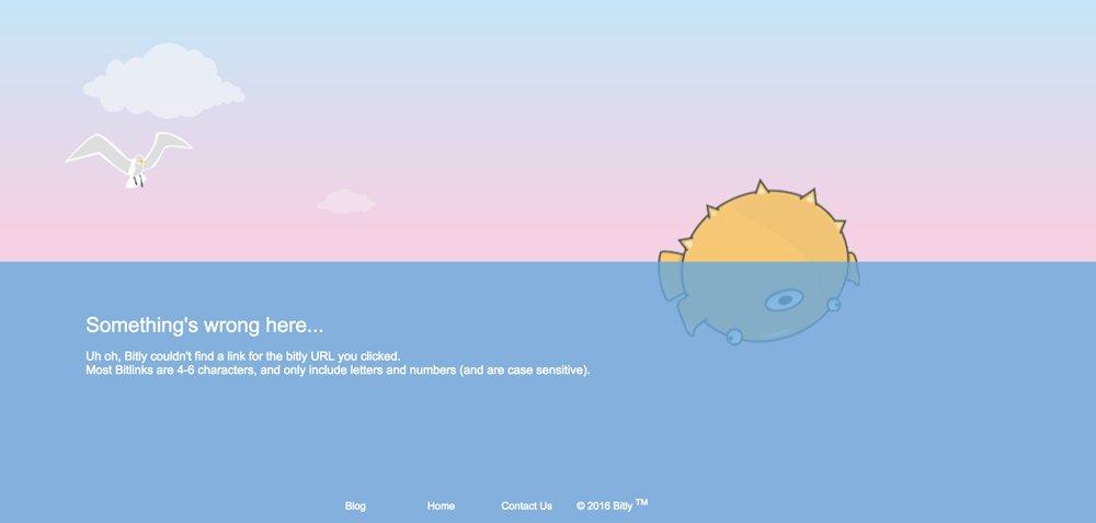 https://bitly.com/a/404 404 Seite