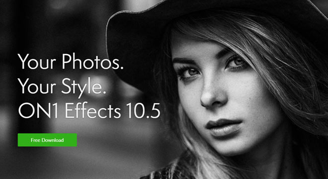 40 Photoshop Add-ons: Discover Actions, Filters, Plugins