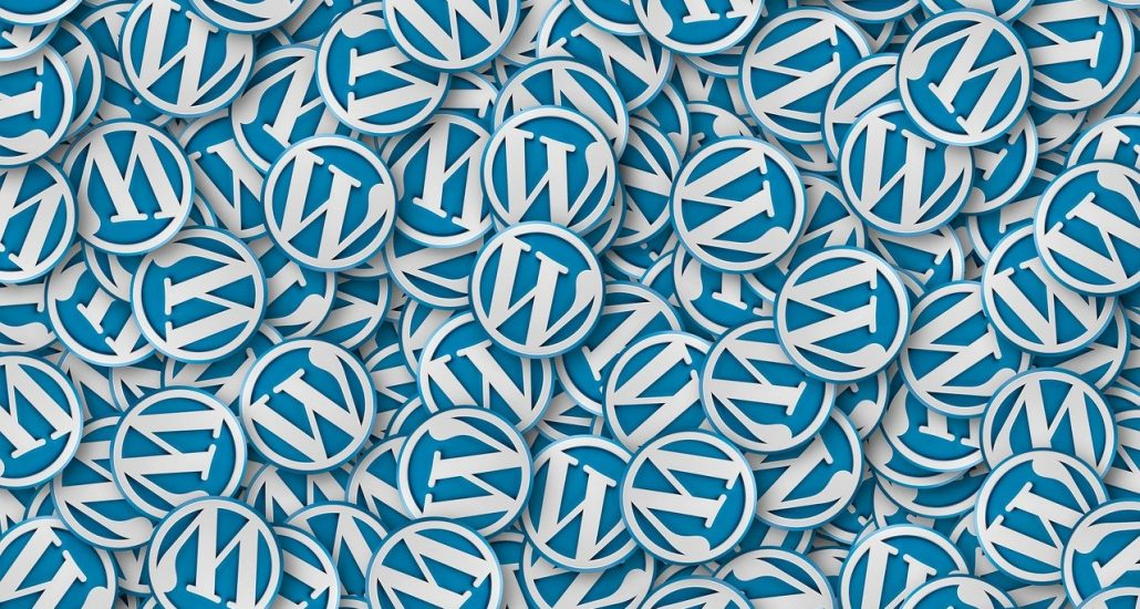 The 26 Most Useful and Most Functional WordPress Snippets