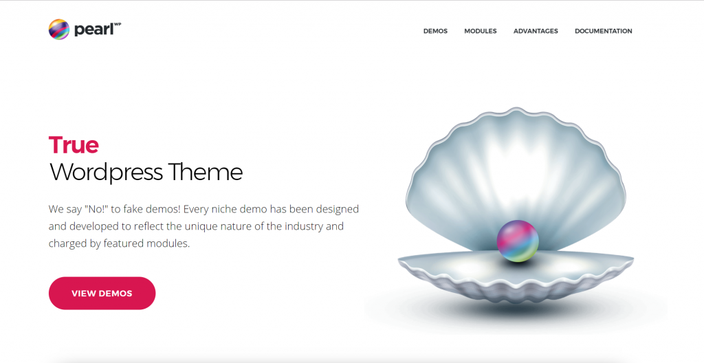 the pearl theme Pearl is a high-quality wordpress theme that offers quite a bit for users it is a multipurpose business theme that is easy to use, has a lot of options, and.