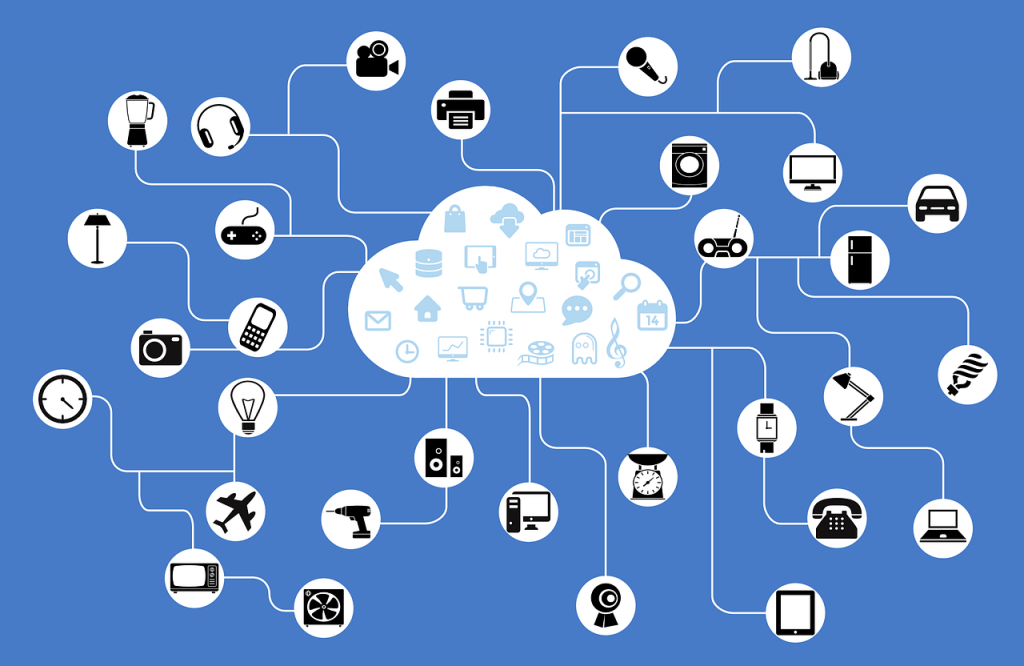How-to: Design for the Internet of Things