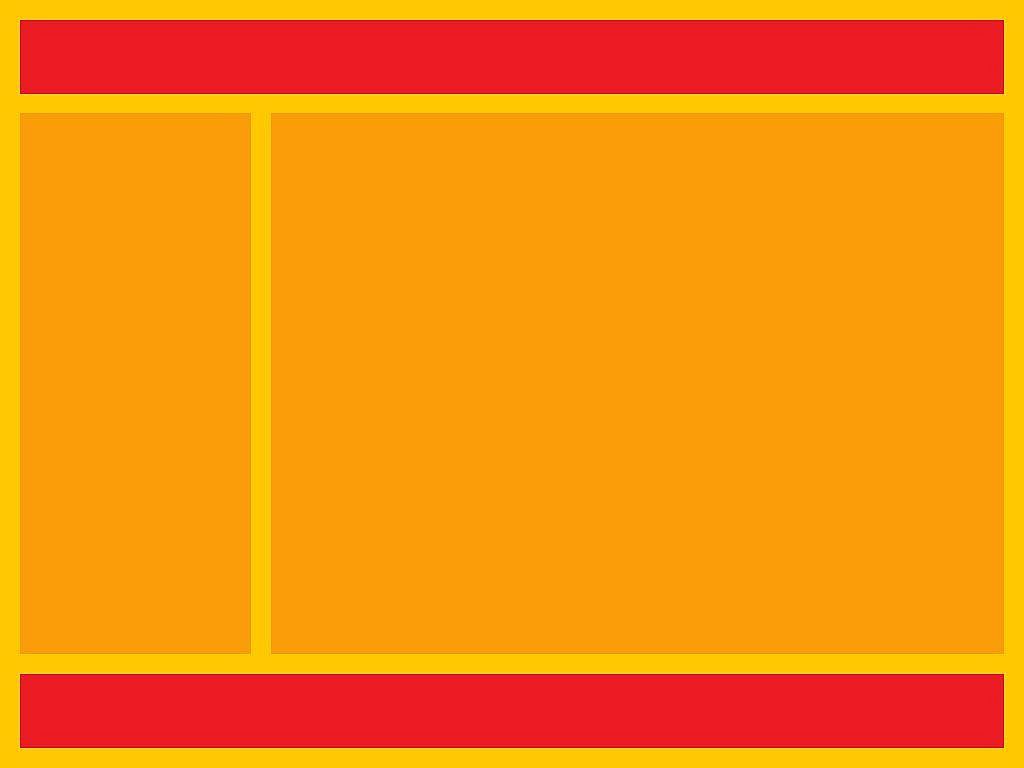 Layouts With CSS: Flexbox or Grid? - noupe