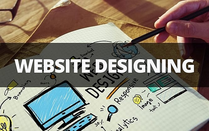 Easiest Ways To Save Money And Time On Website Design