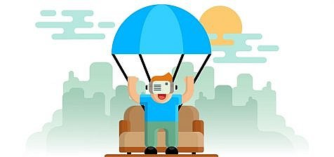 Insight on WPVR - The Latest Virtual Tour Creator On WordPress