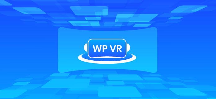 WPVR_Plugin