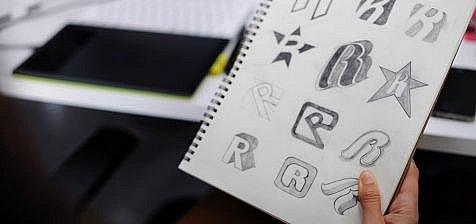 Free Logo Maker Tools
