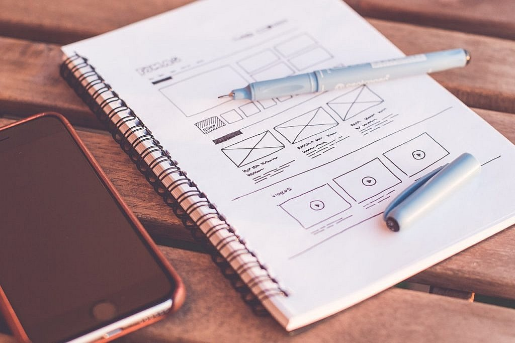 Tips On How To Become A Successful Freelance UIUX Designer