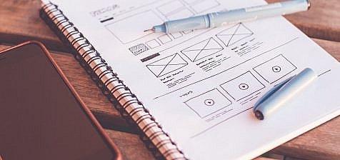 Become A Successful Freelance UI/UX Designer