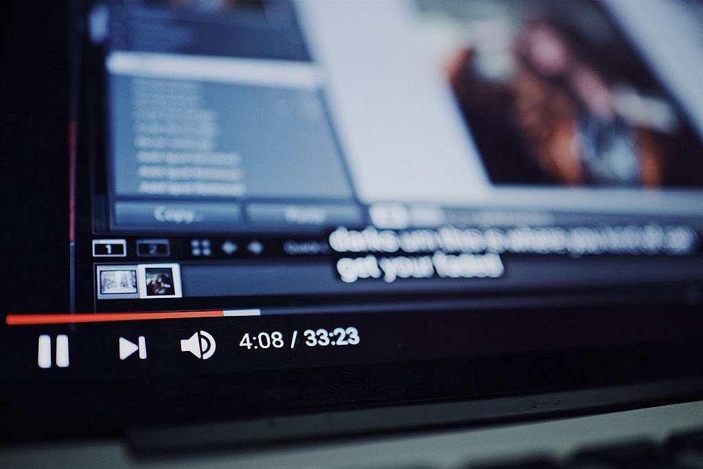 Popular YouTube Video Trends To Boost Your Online Visibility