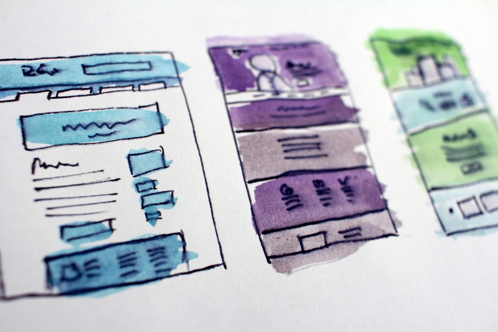 10 Ways Web Design Can Help You Reinvent Customer Experience