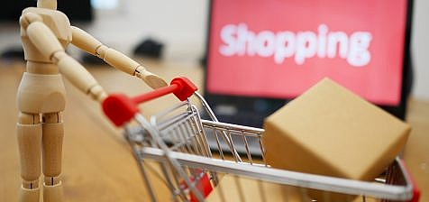 Online forms payment ecommerce
