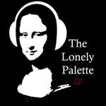 The Lonely Palette