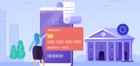 How to Be PSD2 Compliant