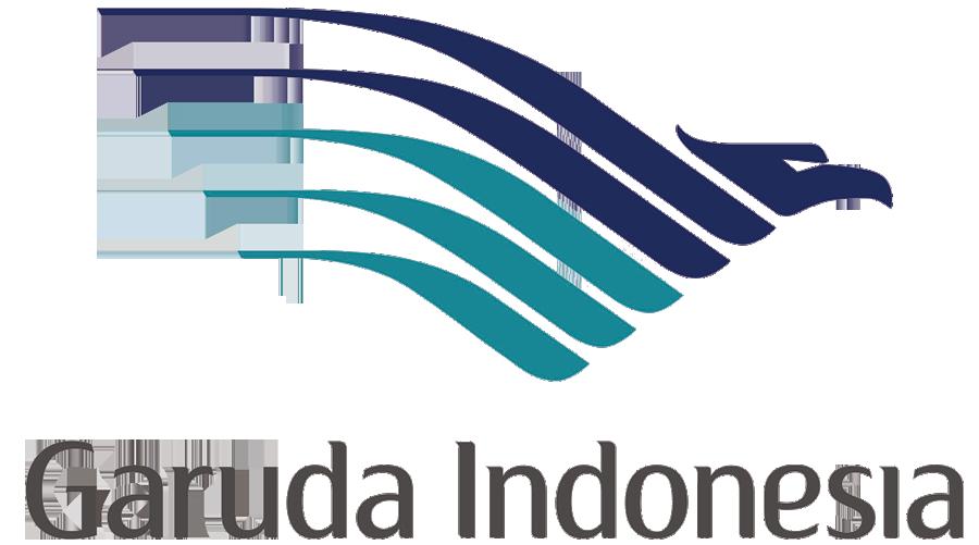 Garuda Indonesia Airline Logo