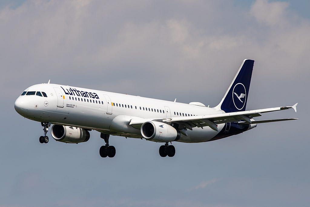 50-popular-airline-logos