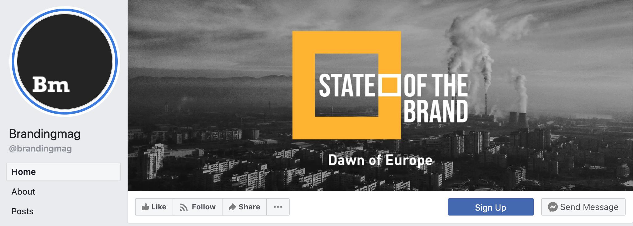 brandingmag facebook banner