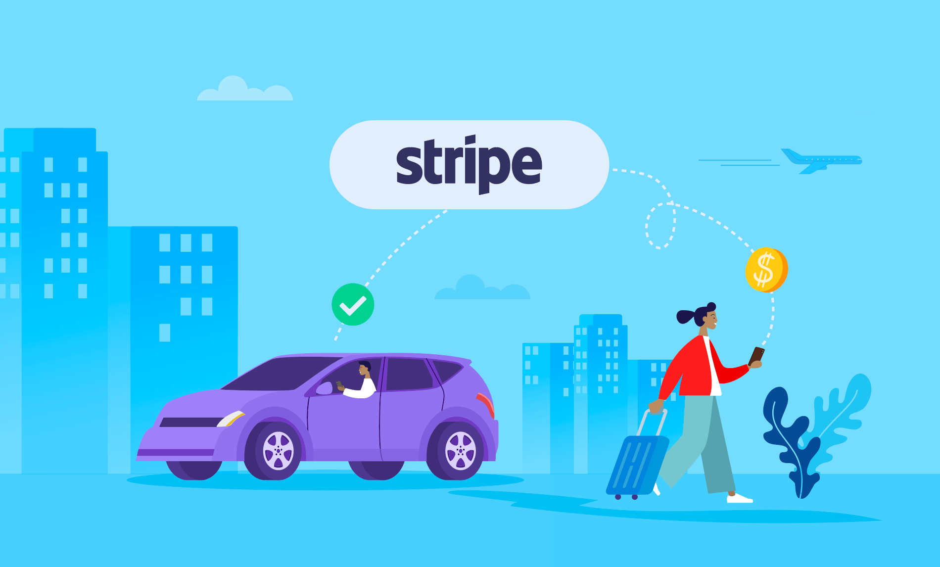 What Is Stripe Payments? - RapidAPI