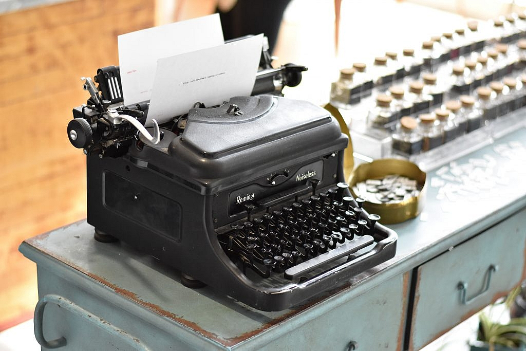 The Ultimate Guide To Copywriting In 2020