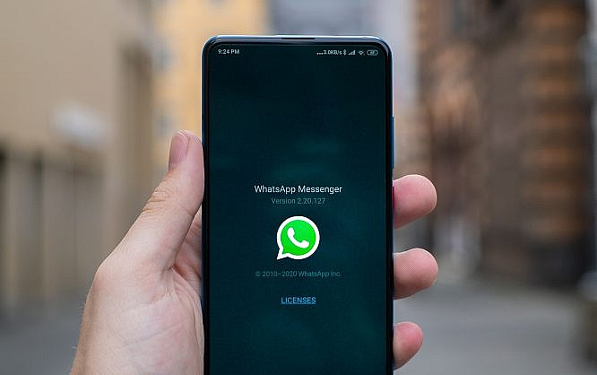 The benefits of Messenger-Based Sales