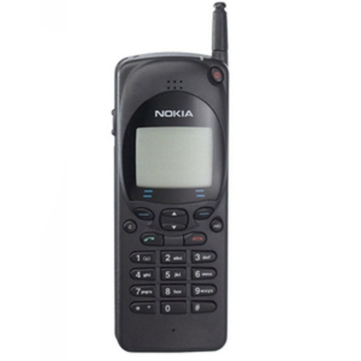 Nokia 2110 model phone