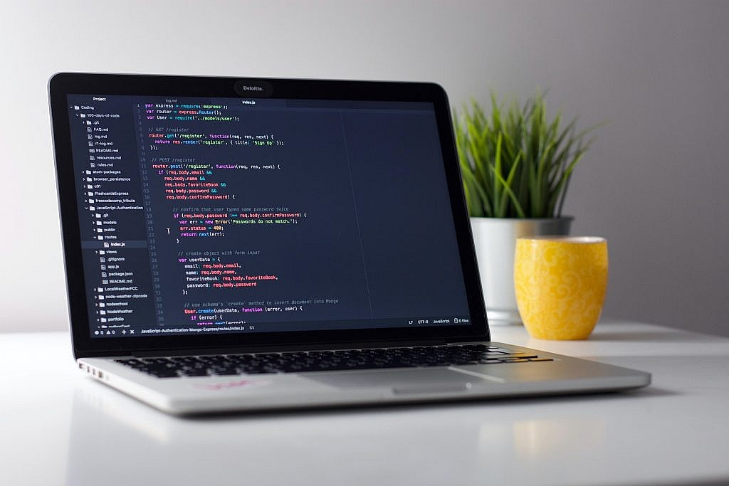 Top 10 Tools That Every React Native Developer Should Use in 2020!