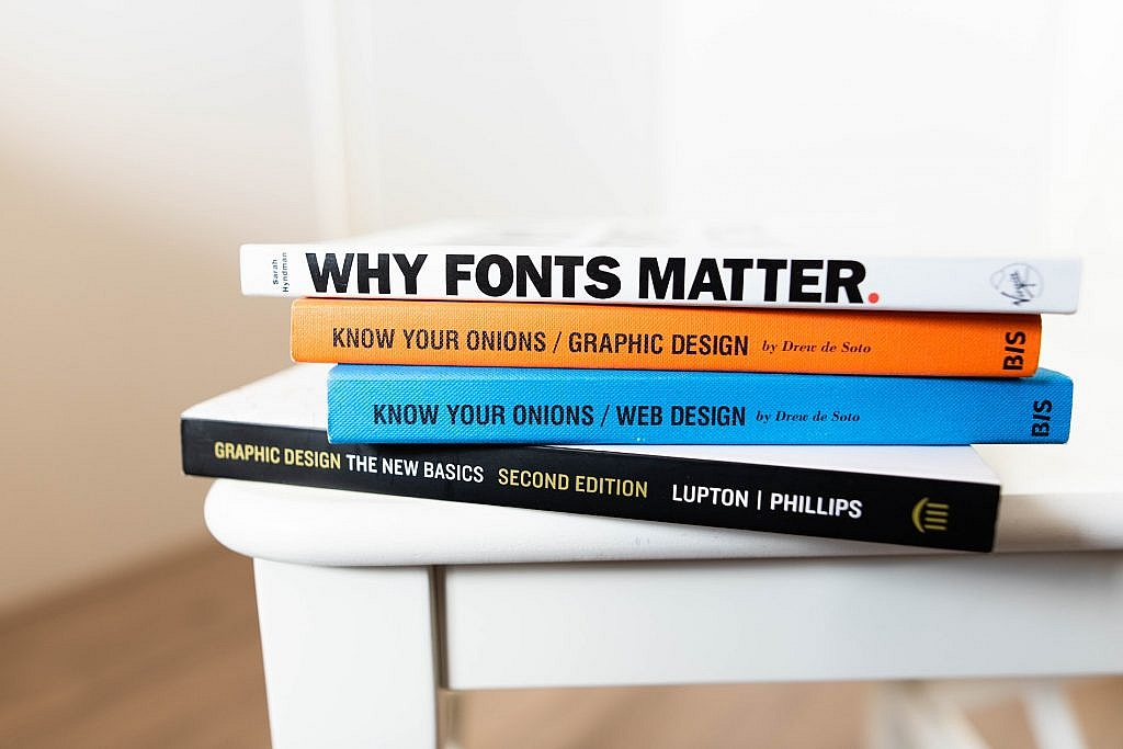 5 Reasons Bad Graphic Design is Hurting Your Blog Performance