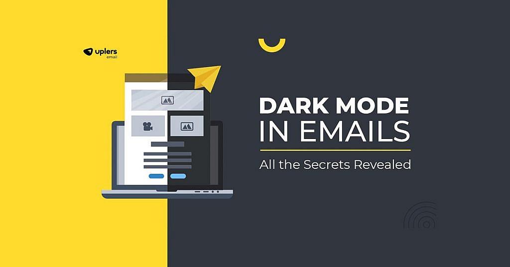 https://www.noupe.com/wp-content/uploads/2021/02/1-Dark-mode-info-banner-1-1024x536.jpg