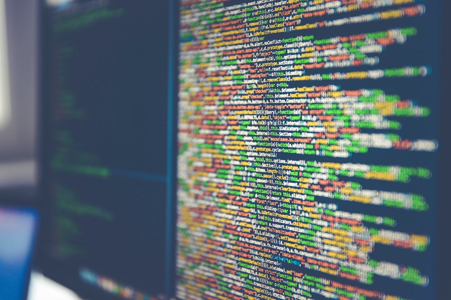 How Organizations Can Win With Website Security