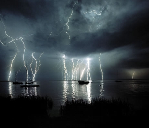 don-naumann-lightning-photos