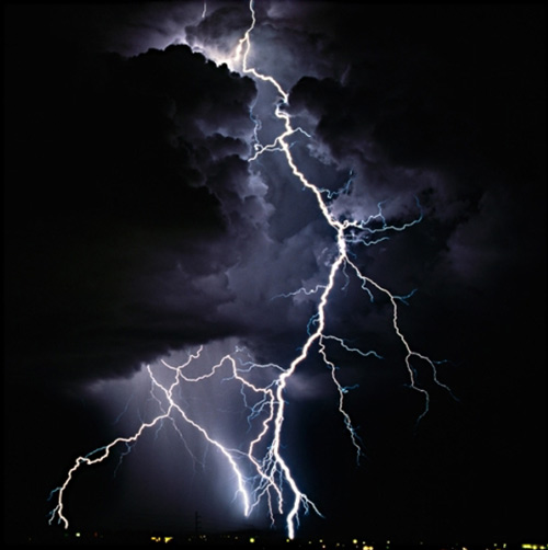 Image result for photography of lightning