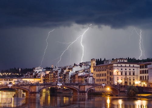 thunderstorm-over-florence