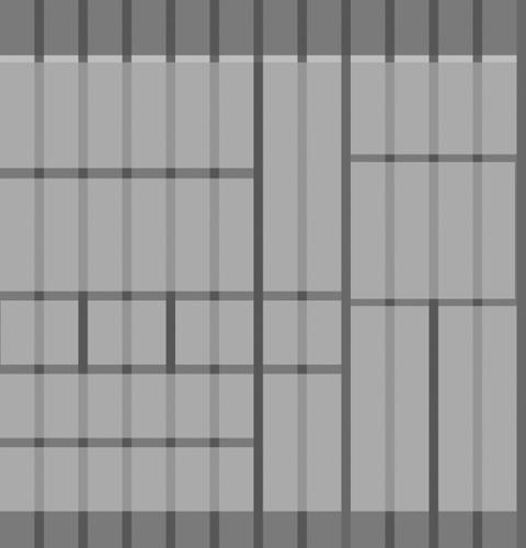 Web Design Toolbox